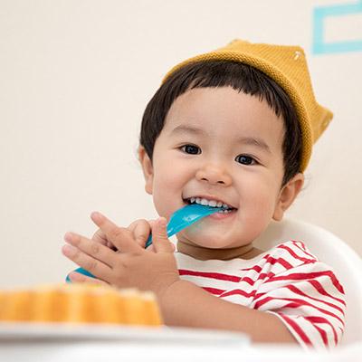 Bebeklerle Yemek Zamanları İçin İpuçları