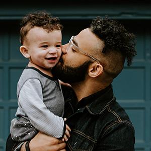 Zor Beğenen Bebekler İçin İpuçları