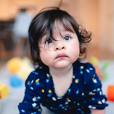 Bebeğimde reflü var mı?