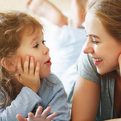 Evde Çocuk Dostu Etkinlik Fikirlerine Hazır mısınız?