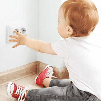 Eviniz Hızla Büyüyen Bebeğinize Uygun Mu?